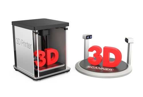 3d-laser-scanning-and-printing-are-being-increasingly-integrated_1445_634792_0_14099066_500-1.jpg