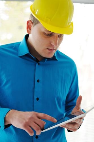 3d-modeling-can-help-engineers-reduce-leadtimes_1445_614945_0_14067188_500-1.jpg