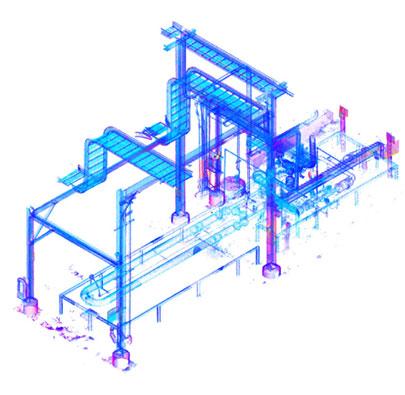 http://sgmlightwave.com/wp-content/uploads/2018/09/industrial3dscanning.jpg